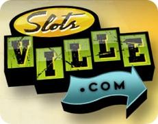 SlotsVille Online Casino